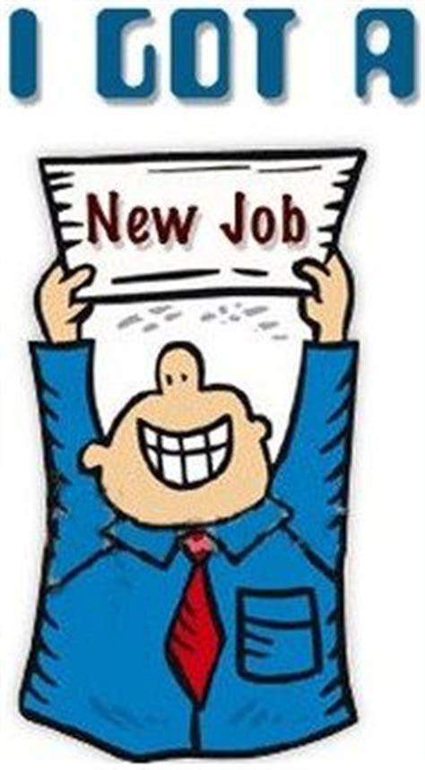 Retail Job Resume Sample Two Sales Resume